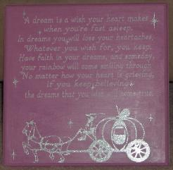 a_dream_is_a_wish_your_heart_makes_carriage1-246x241